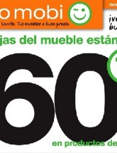 Folleto de Expo Mobi