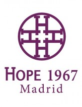 Folleto de Hope 1967