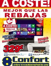 Folletos y cat logos de teruel ofertas en teruel - Muebles cerne catalogo ...