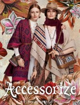 Folleto de Accessorize Rebajas