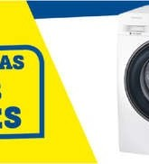 Folleto de Euronics Rebajas