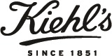 Folleto de Kiehl´s