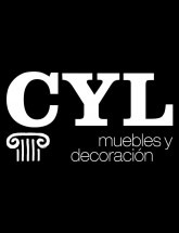 Folleto de Cyl Muebles