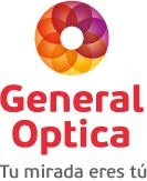 Folleto de General Optica