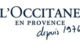 Folleto de L´Occitane