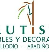 Folleto de Bautista Muebles