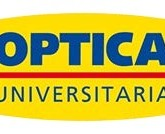 Folleto de Optica Universitaria