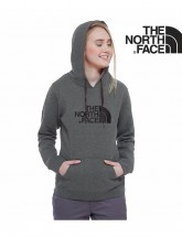 Folleto de The North Face