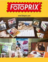 Folleto de Fotoprix
