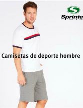 Folleto de Sprinter